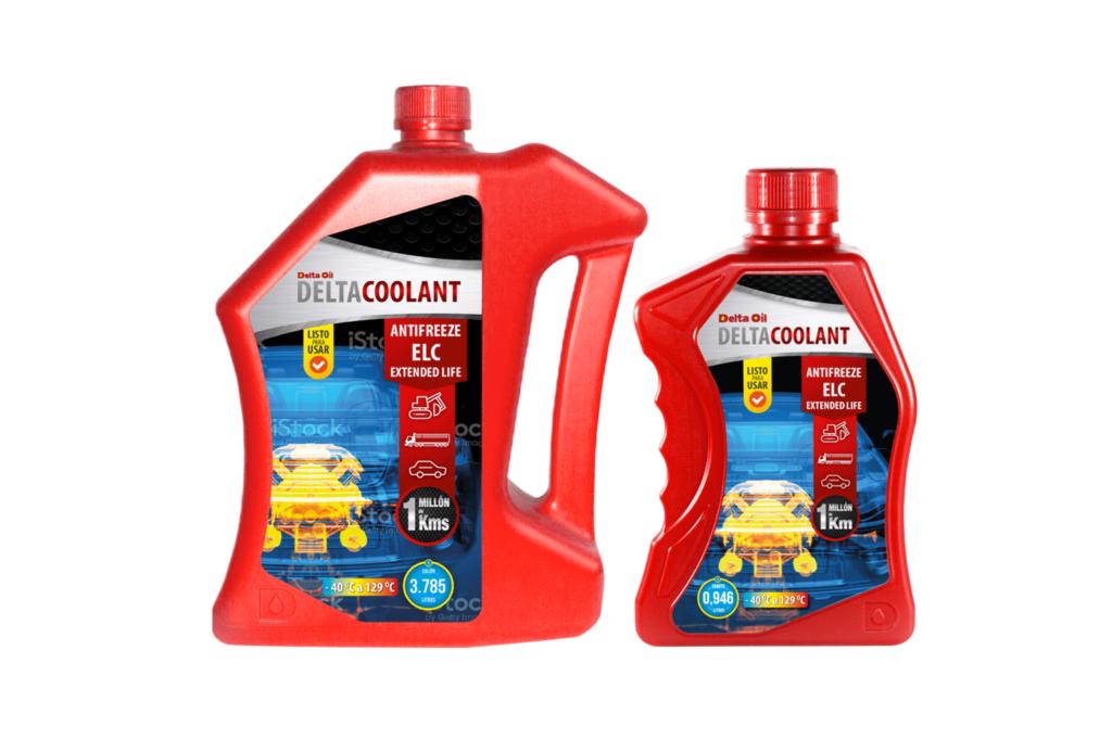 Coolant Elc (1)